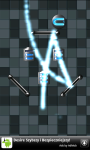 Magnetium: Impossible Physic screenshot 3/4