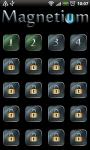 Magnetium: Impossible Physic screenshot 4/4