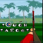 Tough Target screenshot 1/2