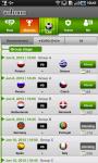 Vubooo Premier League Live screenshot 4/6