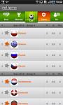 Vubooo Premier League Live screenshot 5/6