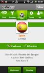 Vubooo Premier League Live screenshot 6/6