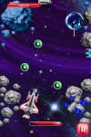 iSpaceship Competition  screenshot 3/5
