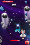 iSpaceship Competition  screenshot 4/5