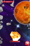 iSpaceship Competition  screenshot 5/5