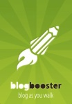 BlogBooster Free screenshot 1/1