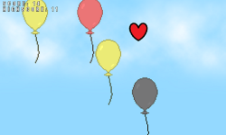 Super Balloon Shooter screenshot 3/3