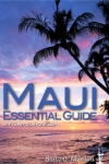 Maui Essential Guide screenshot 1/1