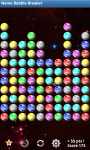 Nemo Bubble Breaker 2 screenshot 2/6