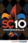 SC10 New Orleans screenshot 1/1