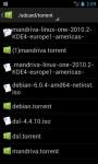 tTorrent Pro - Torrent Client screenshot 2/3