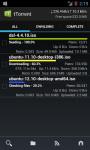 tTorrent Pro - Torrent Client screenshot 3/3