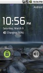 Beautiful Waterfall Live Wallpaper screenshot 5/5