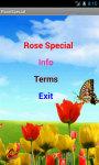 Encyclopedia of Rose screenshot 2/3