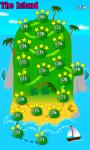 Jewels World Adventures screenshot 6/6