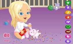 My Baby Play Date screenshot 1/5