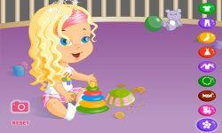 My Baby Play Date screenshot 3/5