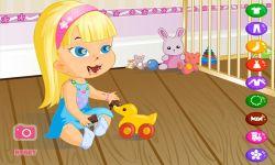 My Baby Play Date screenshot 4/5