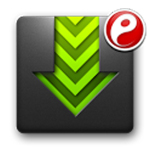 Java Easy Downloader Pro screenshot 1/1
