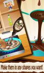 Chocolate Maker screenshot 3/5