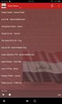 Iraq Radio Stations screenshot 1/3