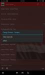 Iraq Radio Stations screenshot 2/3