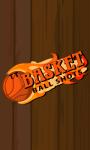 Basket Ball Shots screenshot 1/1