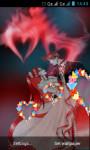 Valentine Photo in Hearts screenshot 1/6