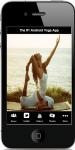 Yoga Exercises 2 screenshot 1/4