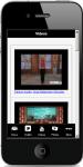 Yoga Exercises 2 screenshot 3/4