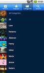 Best Wallpapers HD Pro New screenshot 2/4