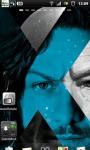 X-men Days of Future Past LWP 4 screenshot 1/3