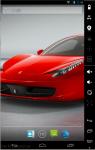 Ferrari Wallpapers HD screenshot 3/6