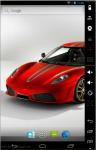Ferrari Wallpapers HD screenshot 4/6