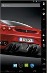 Ferrari Wallpapers HD screenshot 5/6