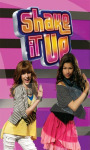 Shake It Up Fans Puzzle screenshot 2/4