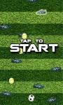 FootBall Jump screenshot 2/3