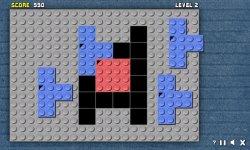 Legor 5 screenshot 2/4