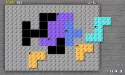 Legor 5 screenshot 4/4