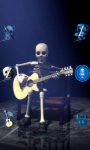 Talking Skeleton Deluxe screenshot 1/6