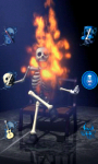 Talking Skeleton Deluxe screenshot 3/6
