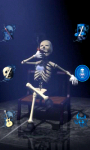 Talking Skeleton Deluxe screenshot 5/6