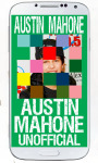 Austin Mahone Puzzle Games screenshot 4/6