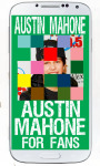 Austin Mahone Puzzle Games screenshot 6/6