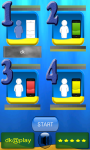 Wheel of Fortune for Kids screenshot 3/6
