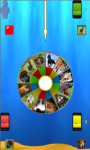 Wheel of Fortune for Kids screenshot 4/6