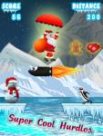 Run At North Pole screenshot 2/4