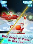 Run At North Pole screenshot 4/4