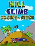 HILL CLIMB RACING-STUNT screenshot 1/6