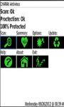 New Antivirus screenshot 1/6